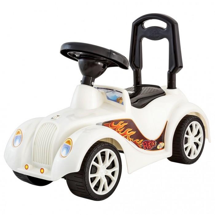 Каталка R-Toys Ретро