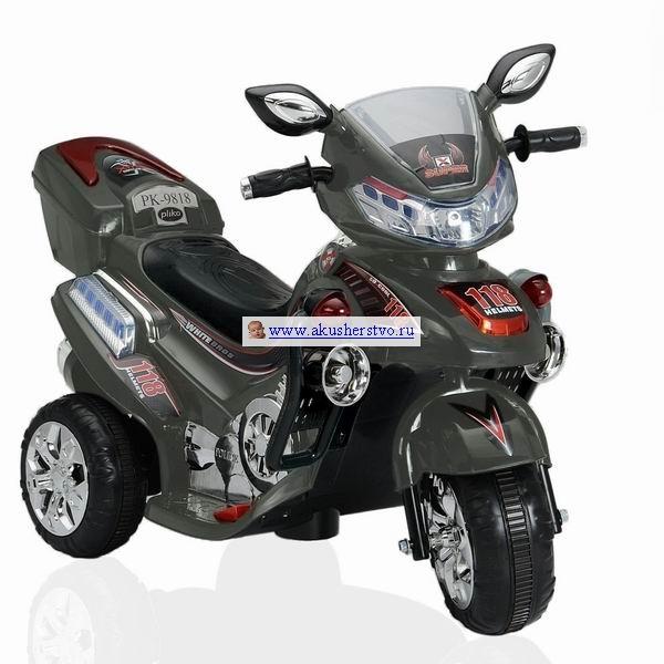 ������������� R-Toys � 031
