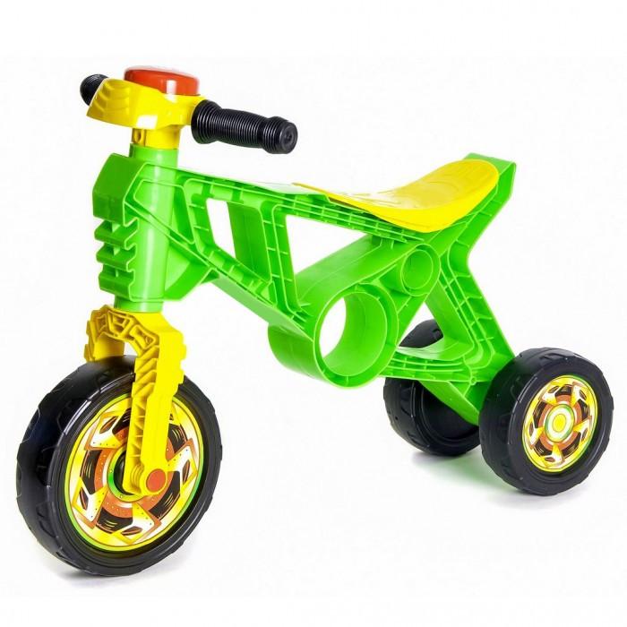 ������� R-Toys ���������� ��171