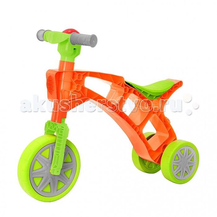 http://www.akusherstvo.ru/images/magaz/r-toys_samodelkin_t3220_zeleno-oranzhevyj-305939.jpg