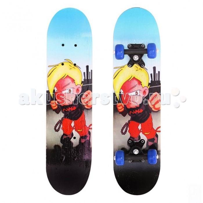 http://www.akusherstvo.ru/images/magaz/r-toys_skejtbord_23and8243_60h15_prishelcy_superboy-306495.jpg