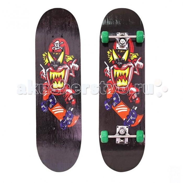 http://www.akusherstvo.ru/images/magaz/r-toys_skejtbord_28and8243_71h20_prishelcy_pirat-306527.jpg