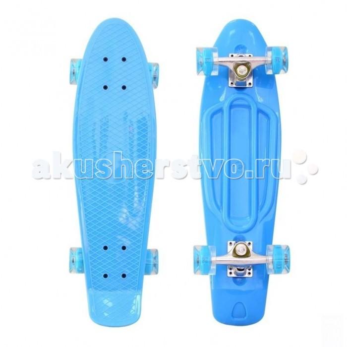 http://www.akusherstvo.ru/images/magaz/r-toys_skejtbord_pennyboard_classic_22_56h15_yqhj-11_goluboj-306567.jpg