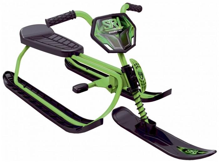 �������� R-Toys SnowRunner SR1
