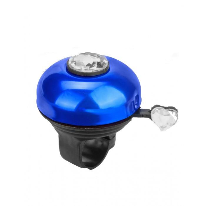 R-Toys Звонок с бриллиантом алюминий