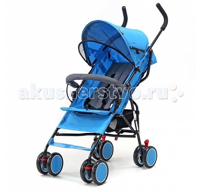 Коляска-трость Рант AirAirКоляска-трость Рант Air  Особенности: удобный механизм сложения тростью, фиксатор сложения спинка регулируется в 2х положениях разъемный бампер для малыша капюшон с окошком  3-х точечный ремень безопасности  сумка-корзина для продуктов передние плавающие колеса со стопором цветная подножка и диски  В комплекте - корзина для покупок, бампер.  Размер коляски (ШхДхВ): 44х85х104см  Размер коляски в сложенном виде (ШхДхВ): 25х116х36 см Размеры сиденья (ШхГ): 31х21 см Высота спинки: 44 см Диаметр передних/задних колес: 14 см Ширина колесной базы: 46 см Вес коляски: 6.3 кг<br>
