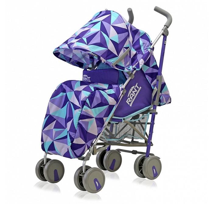 Коляска-трость Рант Molly AluMolly AluЛегкая, удобная коляска Molly Alu подходит для ежедневных прогулок с малышом на свежем воздухе, для дальних путешествий или шопинга. Большой капюшон со смотровым окошком и карманом, теплая накидка на ножки, регулируемые по высоте спинка и подножка коляски, позволяют уютно и комфортно расположиться малышу в коляске. Защитят ребенка во время прогулки пятиточечные ремни безопасности.  Облегченная алюминиевая рама, пластиковые колеса, узкая колесная база позволяют без труда преодолевать разного рода препятствия (дверные, лифтовые проемы, бордюры, лестницы). Коляска-трость Molly из-за облегченной конструкции и небольших габаритов компактно складывается «тростью», удобна при транспортировке.  Характеристики:  Возраст: от 6 мес. до 3-х лет Материал: водоотталкивающая, не продуваемая, дышащая ткань.  Регулировка высоты спинки ремнями, предусмотрено положение для сна  Пятиточечный ремень безопасности с мягкими плечевыми накладками  Увеличенный капюшон с окошком и карманом Съемная ручка-бампер  Ламинированная подножка регулируется по высоте Материал рамы: алюминий  Механизм складывания: «трость»  Фиксируется зажимом в сложенном виде Материал колес: пластик Передние колеса поворотные (360°) с фиксатором Центральный тормоз задних колес Накидка на ножки  Корзина для покупок   Размер коляски (ШхДхВ) 47х81х109см  Размер коляски в сложенном виде (ШхДхВ) 33х105х35 см Размеры сиденья (ШхГ) 34x23 см Высота спинки 48 см  Длина подножки 19 см  Длина спального места с подножкой 86 см Диаметр передних/задних колес 15 см  Ширина колесной базы 47 см  Вес коляски 6.6 кг<br>
