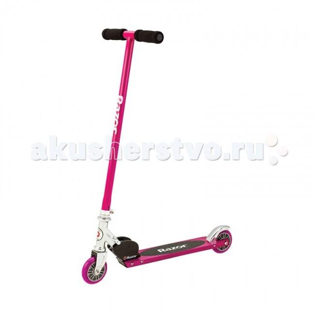 ������� Razor S Scooter