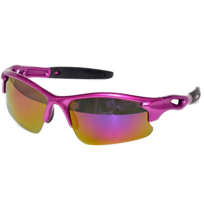 Солнцезащитные очки Real Kids Shades Детские Blaze 7+