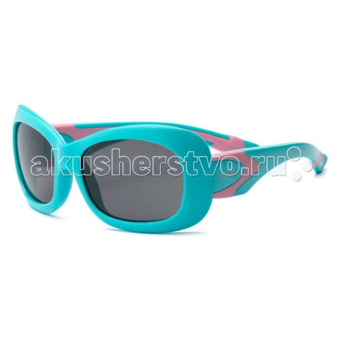 �������������� ���� Real Kids Shades ������� Breeze 4+