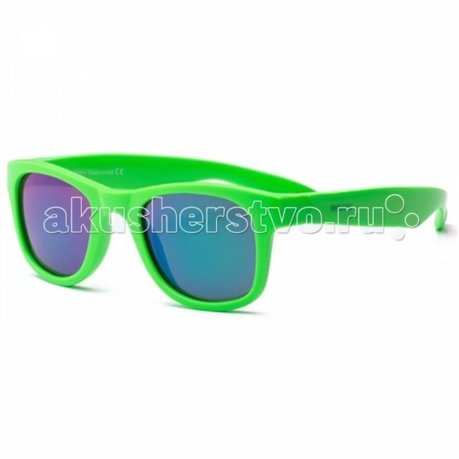 Солнцезащитные очки Real Kids Shades Детские Серф 7+