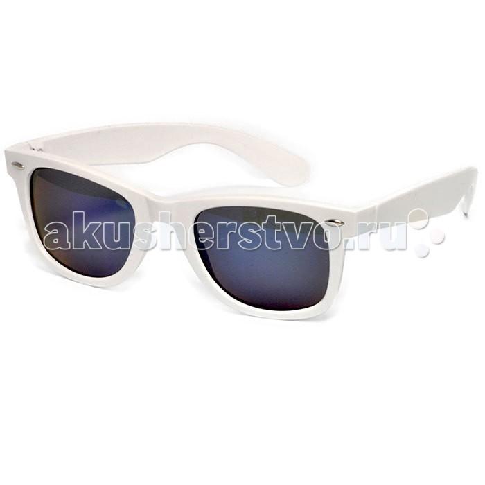 Солнцезащитные очки Real Kids Shades Детские Swag 10+