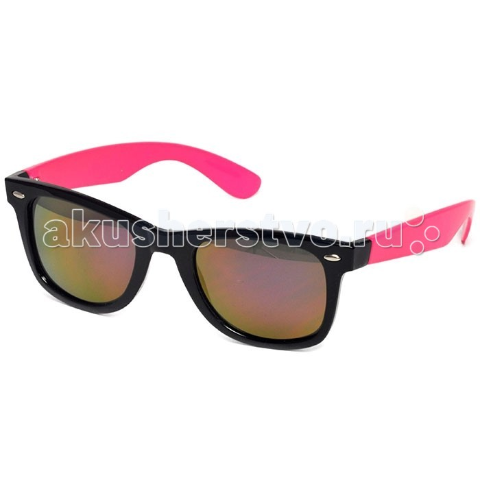 �������������� ���� Real Kids Shades ������� Swag 10+