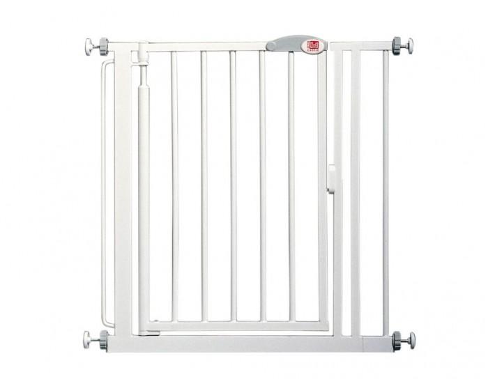 Red Castle AUTO-Close Ворота безопасности для дверей и лестниц 75-82