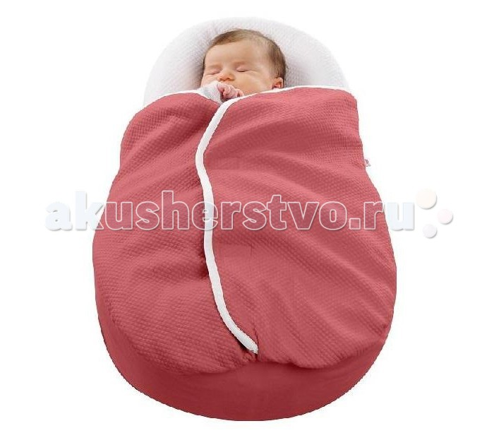 ������ Red Castle Cocoonacover ��� ��������� Cocoonababy Tog 2