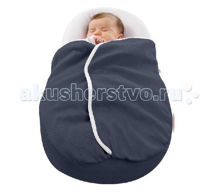 Одеяло Red Castle Cocoonacover для матрасика Cocoonababy Tog 2