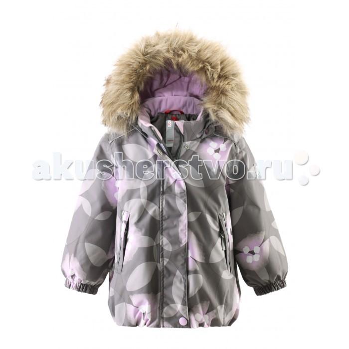 Зимняя куртка Reimatec Muhvi