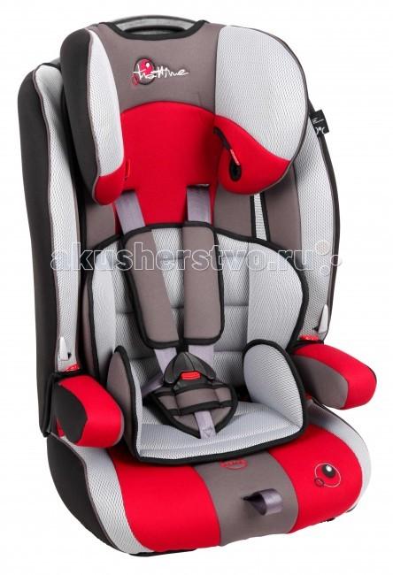 Автокресло Renolux JamaicaJamaicaАвтокресло Renolux Jamaica группы 1/2/3 предназначено для безопасной перевозки в автомобиле детей весом от 9 до 36 кг, одобрено в соответствии со стандартами ECE R44/04. Широкое и удобное кресло. В комплекте очень мягкий вкладыш-адаптер для группы 1 (9-36 кг). Стильный дизайн кресла гармонично впишется в салон Вашего автомобиля.   • Усиленная боковая защита  • Высота внутренних ремней легко регулируется вместе с подголовником  • Подголовник регулируется по высоте  • 2 положений наклона автокресла  • Спинка снимается, превращая кресло в бустер • Простая и быстрая установка в автомобиле • Очень мягкий вкладыш-адаптер для группы 1 (9-18 кг)  • Стильный дизайн   Размеры (Длина х Ширина х Высота), см: 36.5х48х61  Вес: 6.9 кг<br>