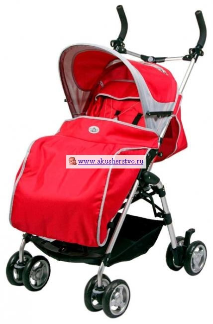 �������-������ Rich Toys Baby Comfort 7000