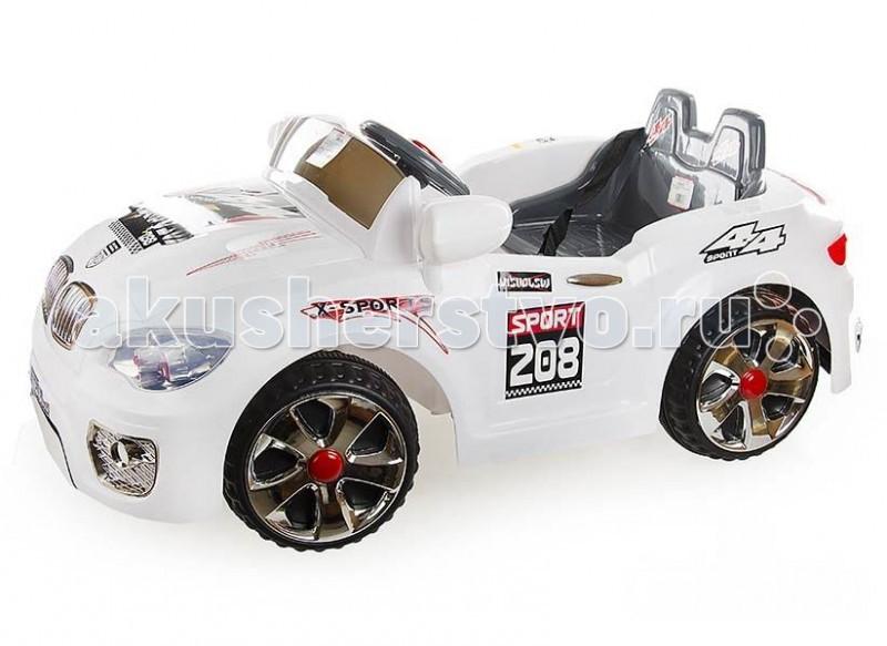������������� Rich Toys TR1101B