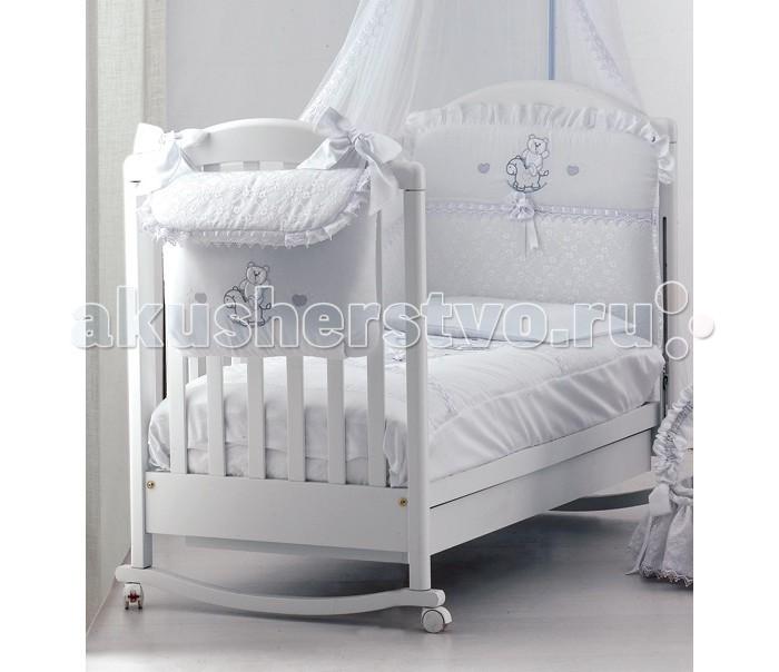 �������� ��� �������� Roman Baby Romantica (5 ���������)