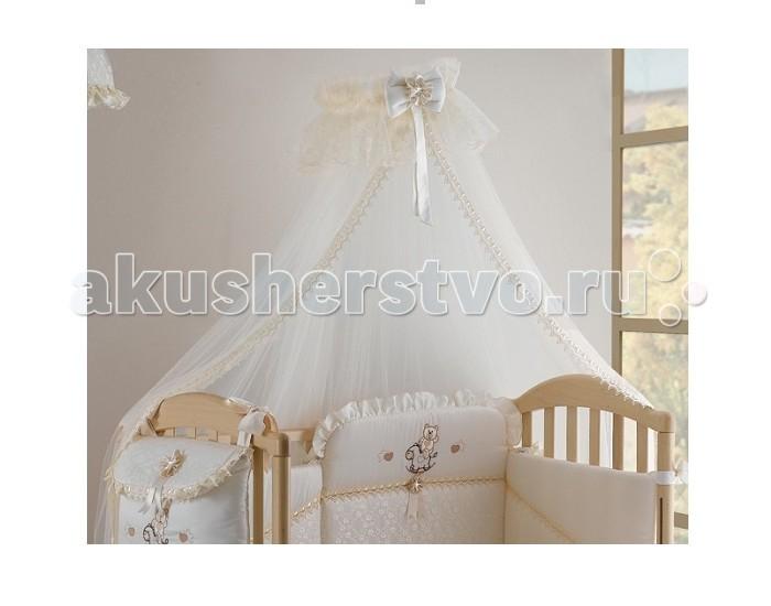 �������� ��� �������� Roman Baby Romantica � ����������