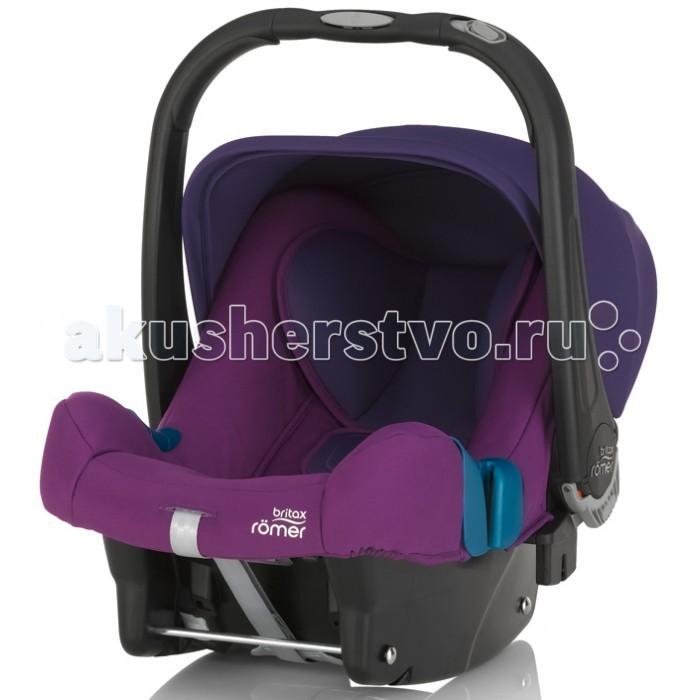 ���������� Romer Baby-Safe plus SHR II