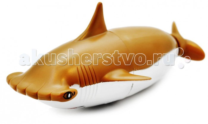 Roxy ������� ��� ������ TurboFish Orca