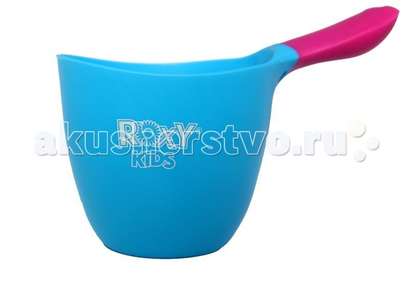 Roxy Ковшик для ванны