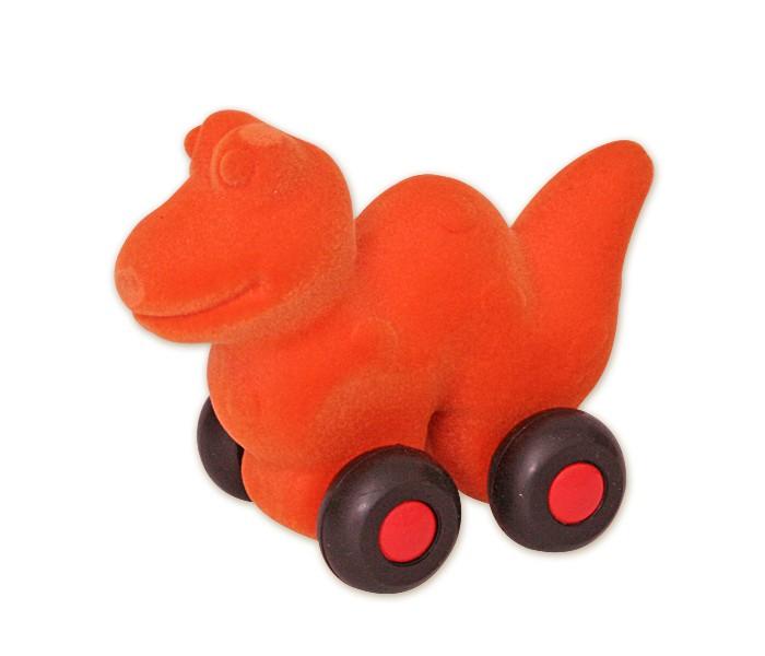Развивающая игрушка Rubbabu Змея из натурального каучука с флоковым покрытием 11 смЗмея из натурального каучука с флоковым покрытием 11 смЗмея из натурального каучука с флоковым покрытием 11 см   Rubba-ЗОО – это упругие и в тоже время мягкие бархатистые игрушки различных цветов и размеров, которые знакомят малыша с окружающим миром, способствуют развитию зрительного и тактильного восприятия у ребенка.  Игрушки Rubbabu должны бытьу каждого ребенка.<br>