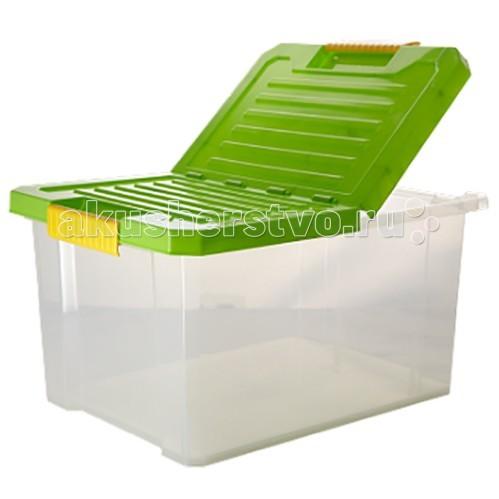 Russia Ящик для хранения игрушек Unibox 12 лЯщик для хранения игрушек Unibox 12 лЯщик для хранения игрушек Unibox 12 л  В этом ящике можно разместить все, что угодно: детские игрушки или одежду.   При необходимости его можно убрать под кровать или дополнить им интерьер детской комнаты. С нашим ящиком ребенка легко приучить к порядку.   Крышка с замком.  Изготовлен из экологически чистого пластика.  Размеры: Литраж 12 л Ширина 250 мм Длина 400 мм Высота 180 мм<br>