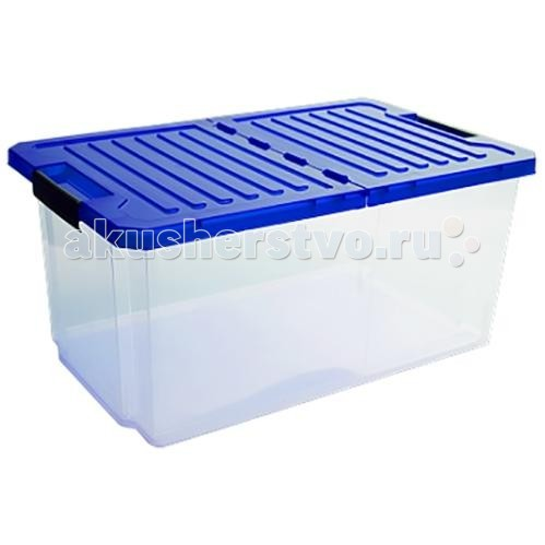 Russia Ящик для хранения игрушек Unibox 17 лЯщик для хранения игрушек Unibox 17 лЯщик для хранения игрушек Unibox 17 л  В этом ящике можно разместить все, что угодно: детские игрушки или одежду.   При необходимости его можно убрать под кровать или дополнить им интерьер детской комнаты. С нашим ящиком ребенка легко приучить к порядку.   Крышка с замком.  Изготовлен из экологически чистого пластика.  Размеры: Литраж 17 л Ширина 305 мм Длина 405 мм Высота 210 мм<br>