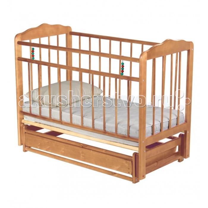 кроватки с маятником поперечным отзывы задачи такое