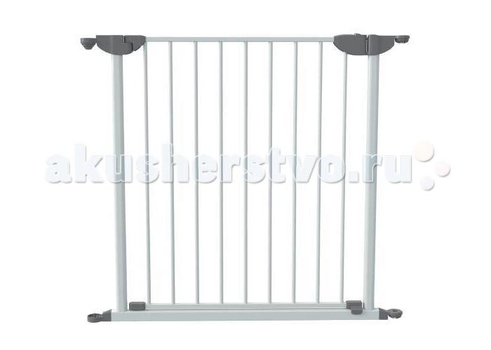 Safe&Care Дополнительная секция - ворота 65 см