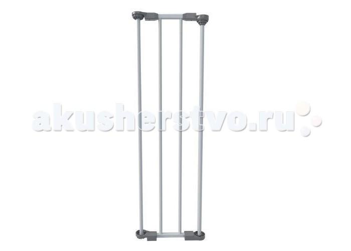 Safe&Care Дополнительный элемент для манежа и систем XL и XXL
