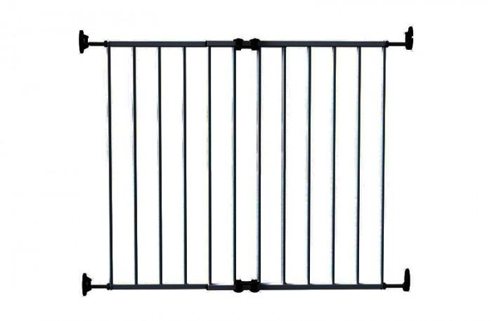 Safe&Care Ворота 64-99.5 см