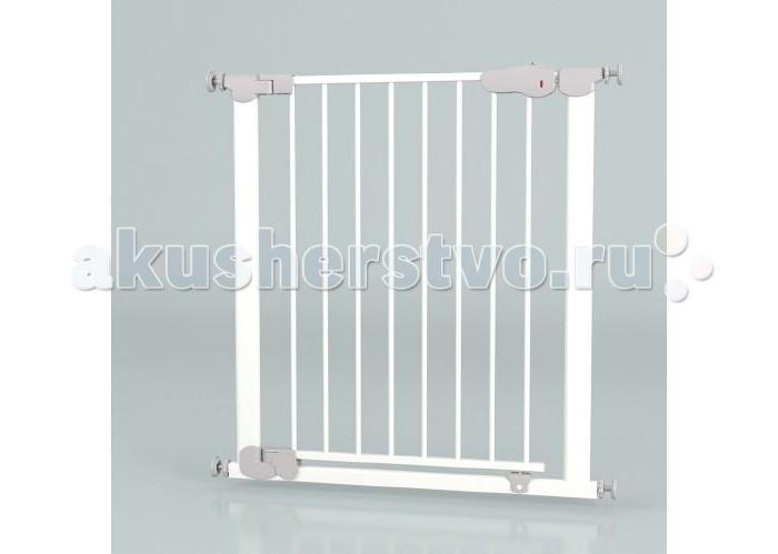 Safe&Care Ворота AUTO 73-80.5 см