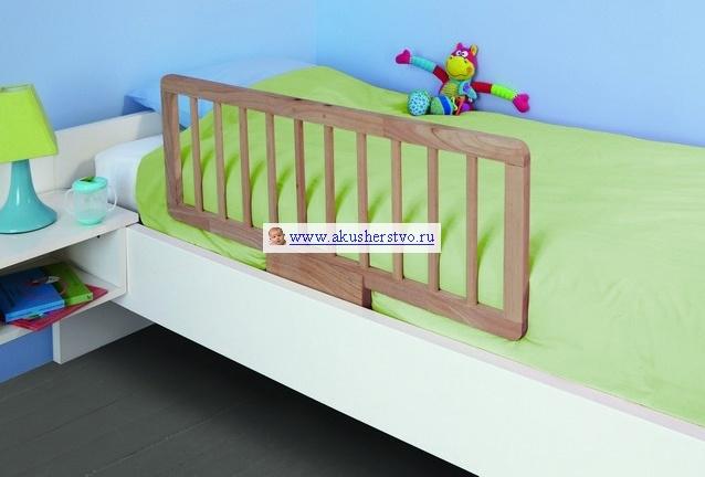 Safety 1st �������� ������ ��� �������� Quiet Night Bed Rail