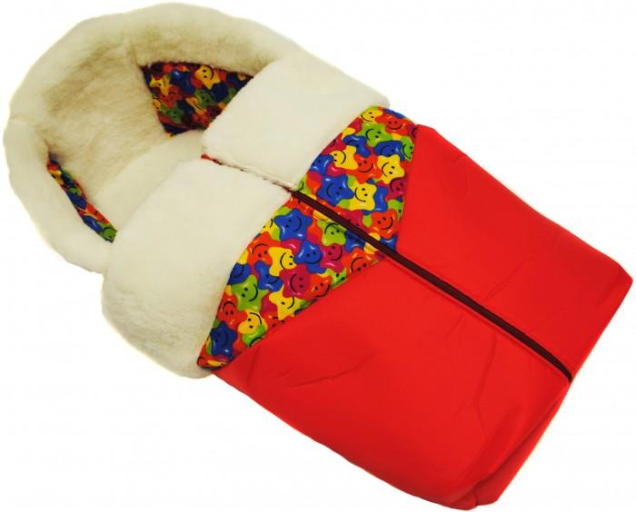 Санимобиль Меховой матрас с попоной для санимобиляМеховой матрас с попоной для санимобиляМеховой матрас с попоной для ног очень защитит ребенка от холода и влаги.   Матрас изготовлен в четком соответствии с формой сиденья и спинки санимобиля, он имеет специальные прорези для ремня безопасности. Она изготовлена из водонепроницаемой ткани, меха и плотной подкладочной ткани.   Для удобной эксплуатации попона оснащена молнией, она может пристегиваться к матрасу посредством контактной ленты - липучки.  В мех, используемый для матраса и попоны добавлена натуральная овчина (до 50%).    Аксессуары изготовлены в соответствии с ГОСТ.<br>
