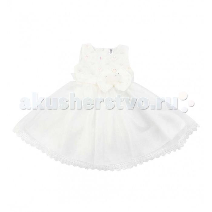 Santa Barbara Платье JJ1701