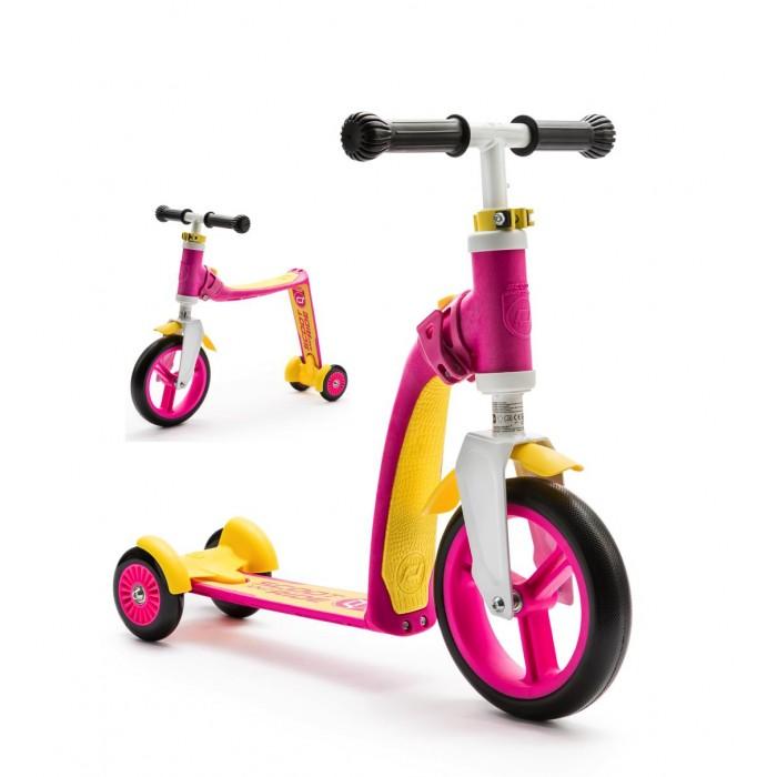 ������� Scoot&Ride Highway Baby Plus ������� 2 � 1