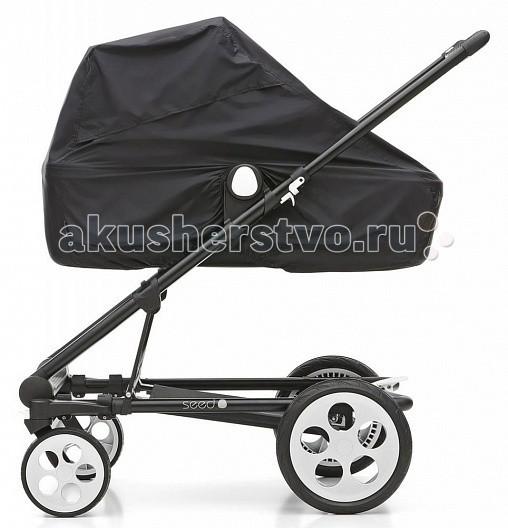 Дождевик Seed  SplashSplashУдобный и незаменимый дождевик для колясок Seed станет приятным дополнением к Вашей коляске, который надежно защитит Ваших малышей от дождя и непогоды, создавая дополнительный комфорт вашему малышу, а Вам спокойствие!  Характеристик: необходимый аксессуар для колясок Seed  быстро устанавливается и легко снимается надежно защищает ребенка от пыли, дождя и снега имеет прозрачное окошко<br>