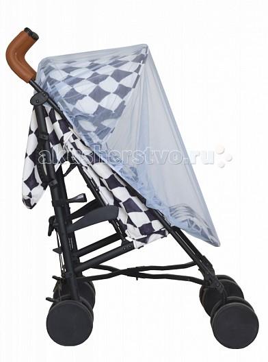 Москитная сетка Sevi Baby для прогулочной коляски