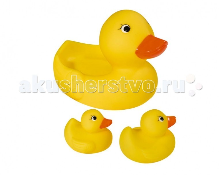 Simba ABC Игрушка для купания ЖивотныеABC Игрушка для купания ЖивотныеИгрушка для купания Simba ABC Животные очень понравится малышу.  В наборе 1 большая фигурка и 2 маленьких.  Размер игрушки: 20 см<br>