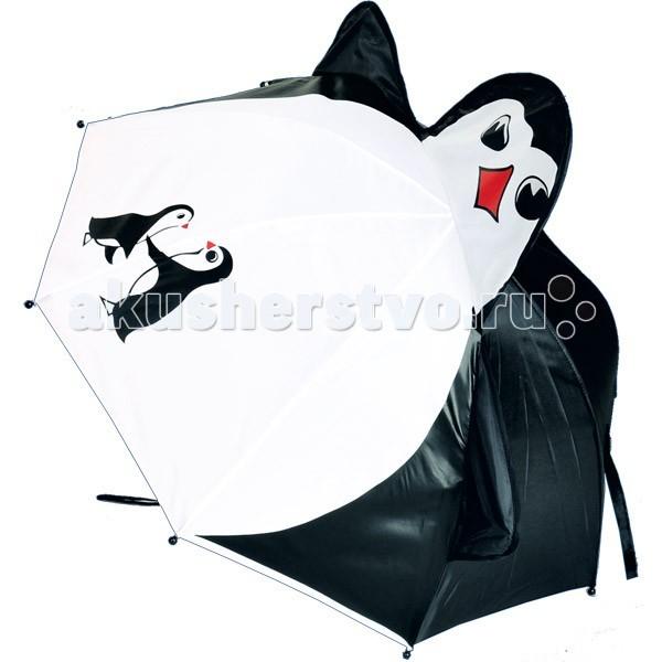 Детский зонтик Simba с животными 7868263с животными 7868263Зонтик с животными Simba - это красивый механический детский зонтик. Он, несомненно, станет не только любимой игрушкой Вашего ребенка, но и защитит его от дождя. Зонтик поднимет настроение и станет незаменимым атрибутом прогулки. Ребенок сможет сам открывать и закрывать зонтик благодаря легкому механизму, а оригинальная расцветка зонтика привлечет к себе внимание.<br>