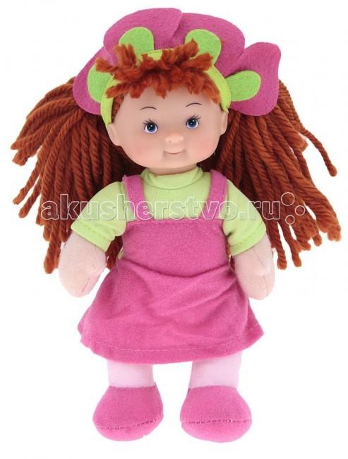 Simba Кукла Цветочек с шерстяными волосамиКукла Цветочек с шерстяными волосамиКукла Simba цветочек с шерстяными волосами - понравится каждой девочке и безусловно, она станет ее лучшей подружкой.  Высота куклы: см  Длина (см):  20 Ширина (см):  13 Высота (см):  20 Вес в упаковке (кг):  0,124<br>