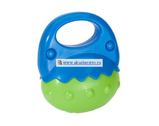 Погремушка Simba 4019567