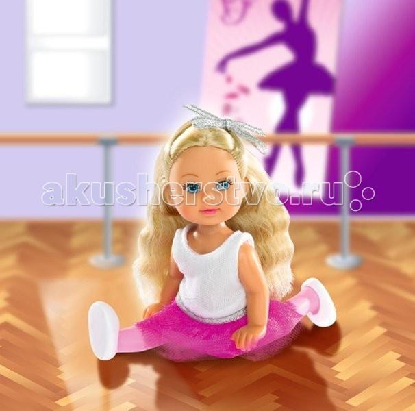 Simba Еви балерина
