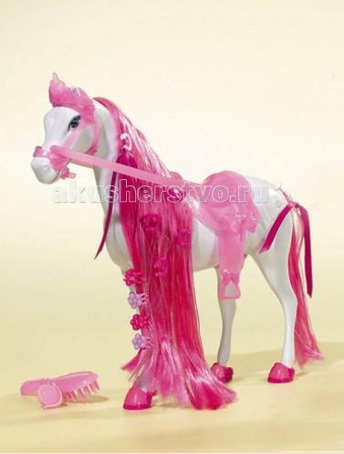 Simba Лошадь для Штеффи