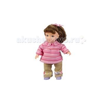 Simba Кукла Madeleine